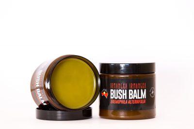 Bush Balm 100ml