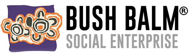 Bush Balm Social Enterprise