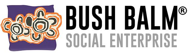 Bush Balm Social Enterprise